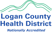 Logan County Health District